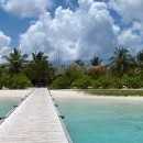 Екскурзия в Малдиви - 3 ден