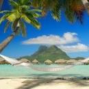 Екскурзия в Сейшели