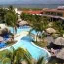 Екскурзия в Куба - 5 ден