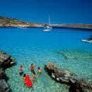 Екскурзия в Малта - 4 ден