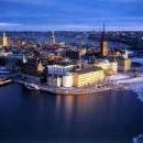 Екскурзия в Норвегия - 6 ден
