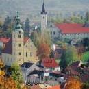Екскурзия в Хърватска - 2 ден