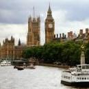 Екскурзия в Великобритания - 4 ден