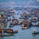 Екскурзия в Виетнам - 8 ден