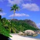 Екскурзия в Сейшели - 9 ден