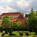Екскурзия в Полша - 3 ден