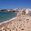 Екскурзия в Португалия - 4 ден