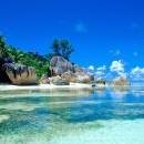 Екскурзия в Сейшели - 7 ден