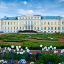 Екскурзия в Литва - 3 ден