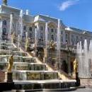 Екскурзия в Русия - 8 ден