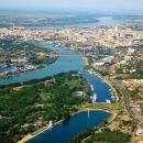 Екскурзия в Полша - 5 ден