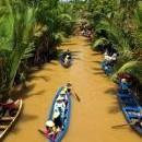 Екскурзия в Тайланд - 5 ден