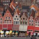 Екскурзия в Белгия - 5 ден