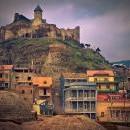 Екскурзия в Армения - 8 ден