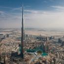 Екскурзия в Обединени Арабски Емирства - 2 ден