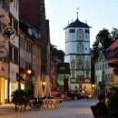 Екскурзия в Германия - 7 ден