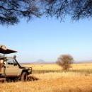 Екскурзия в Танзания - 8 ден