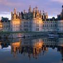 Екскурзия в Франция - 12 ден