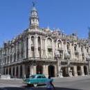 Екскурзия в Куба - 9 ден