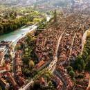 Екскурзия в Швейцария - 2 ден