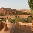 Екскурзия в Мароко - 3 ден