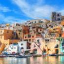 Екскурзия в Италия - 5 ден