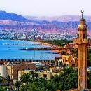 Екскурзия в Йордания - 8 ден
