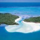 Екскурзия в Мавриций - 7 ден