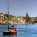 Екскурзия в Малта - 7 ден