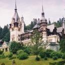 Екскурзия в Румъния - 5 ден