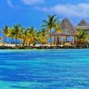 Екскурзия в Доминиканска Република - 5 ден