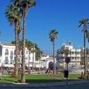 Екскурзия в Мароко - 7 ден