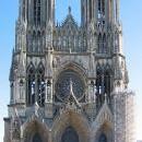 Екскурзия в Франция - 4 ден