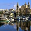 Екскурзия в Малта - 2 ден