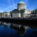 Екскурзия в Ирландия - 5 ден