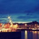 Екскурзия в Холандия - 3 ден