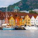 Екскурзия в Норвегия - 2 ден