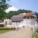 Екскурзия в Шри Ланка - 2 ден