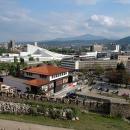 Екскурзия в Албания - 1 ден