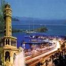 Екскурзия в Турция - 7 ден