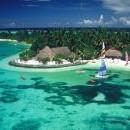 Екскурзия в Малдиви
