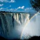 Екскурзия в ЮАР - 9 ден