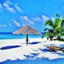Екскурзия в Бали - 3 ден