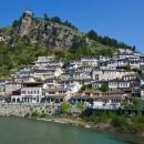Екскурзия в Албания - 5 ден