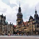 Екскурзия в Чехия - 6 ден