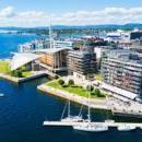 Екскурзия в Швеция - 7 ден