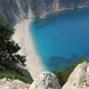 Екскурзия в Гърция - 7 ден