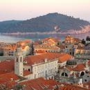 Екскурзия в Босна и Херцеговина - 3 ден