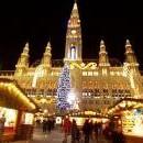 Екскурзия в Австрия - 6 ден