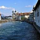Екскурзия в Швейцария - 6 ден